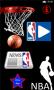 Скачать NBA Corner