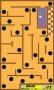 Скачать Maze7