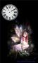 Скачать Fairy clock - free edition