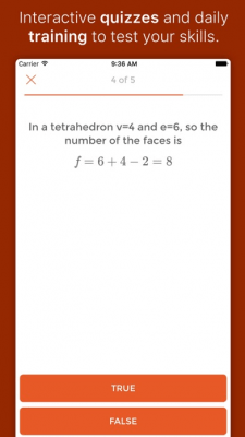 iMathematics 4.2.34