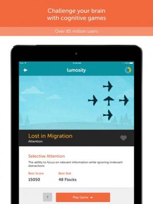 Lumosity Mobile 9.24.3