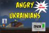Скачать Angry Ukrainians