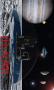 Скачать SciFi Clock