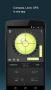 Скачать Compass Level & GPS