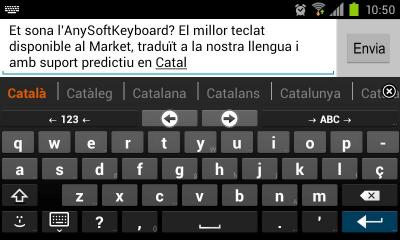 Catalan Language Pack 20110220