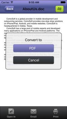 iConverter 6.10