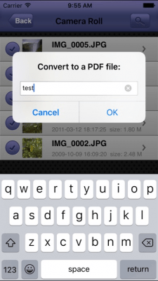 iConverter Pro 6.10