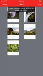 Power PDF Pro for iPhone - Create, View, Modify PDF Files 8.01
