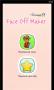 Скачать Face Off Maker