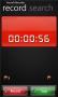 Скачать Yivosoft Recorder