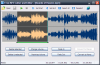 Скачать Free MP3 Cutter and Editor