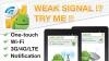 Скачать Signal Booster 2X (3G/4G/WIFI)