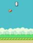 Скачать Flappy Bird