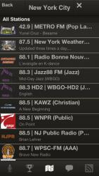 Radio EQu 1.4