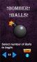 Скачать BomberBalls!