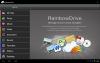 Скачать RainbowDrive
