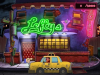 Скачать Leisure Suit Larry: Reloaded (18+)