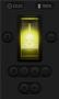 Скачать Flashlight One