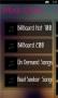 Скачать Music Charts