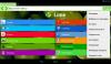 Скачать Lime 2: WEB-Браузер