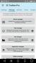 Скачать 3C Toolbox (aka Android Tuner)