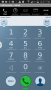 Скачать Call Recorder - IntCall