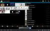 Скачать Browser for SkyDrive(OneDrive)