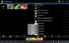 Скачать Browser for Cloud