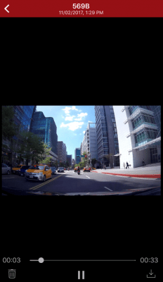 DrivePro 2.3