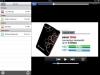 Скачать StoreJet Cloud for iPad