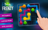 Скачать Flow Frenzy: Connect for Free