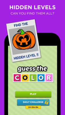 ColorMania - Guess the Color 1.4.3