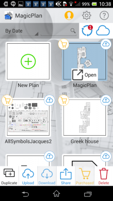 MagicPlan 6.7.1