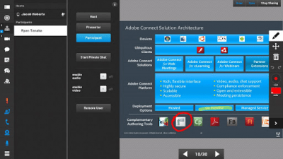 DCO Connect Mobile 2.3.313