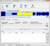 Скачать Direct WAV MP3 Splitter