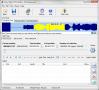 Скачать Direct WAV MP3 Splitter