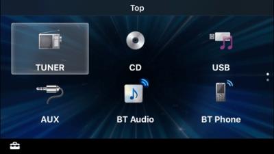 App Remote 2.1.0
