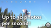 Скачать Fast Burst Camera Lite
