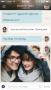 Скачать Couple - Relationship App for Two