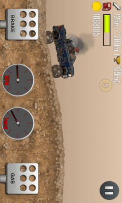 Hill Climb Racing 1.23.0.0