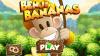 Скачать Benji Bananas HD