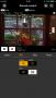 Скачать Content Browser Mobile