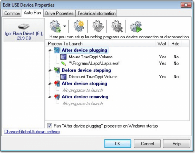 USB Safely Remove 6.1.5