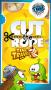 Скачать Cut the Rope: Time Travel