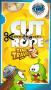 Скачать Cut the Rope: Time Travel Free