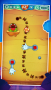 Скачать Cut the Rope: Experiments Free