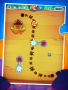 Скачать Cut the Rope: Experiments HD Free