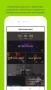 Скачать Earbits Music Discovery Radio