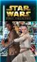 Скачать Star Wars Force Collection