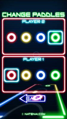 Glow Hockey 1.2.6